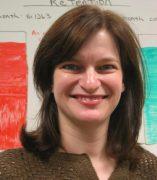 Photo of Diviak, Kathleen R.
